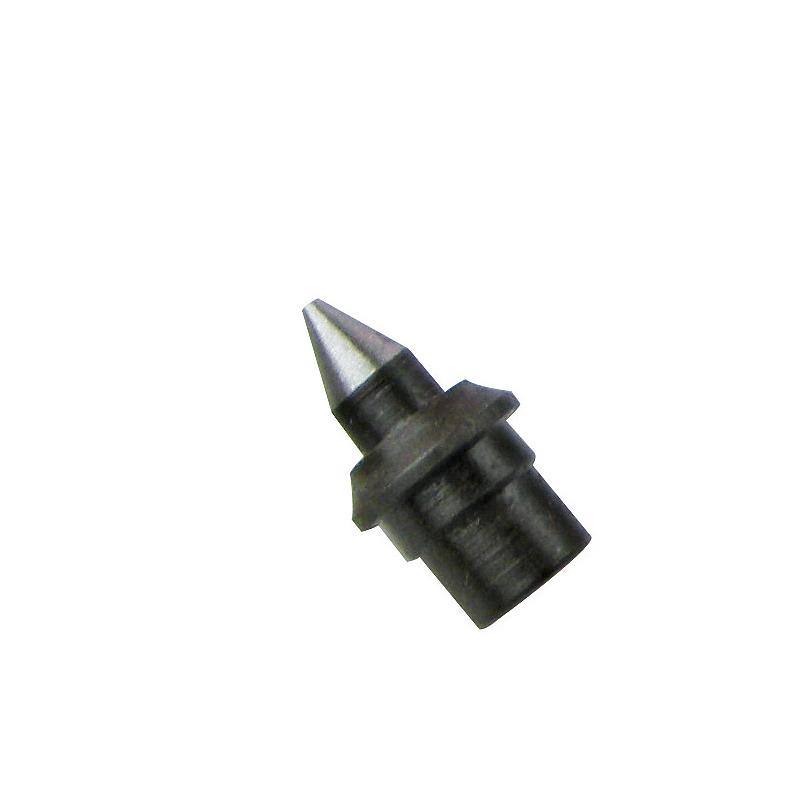 TS-60/155-03 / VALUE REGULATOR