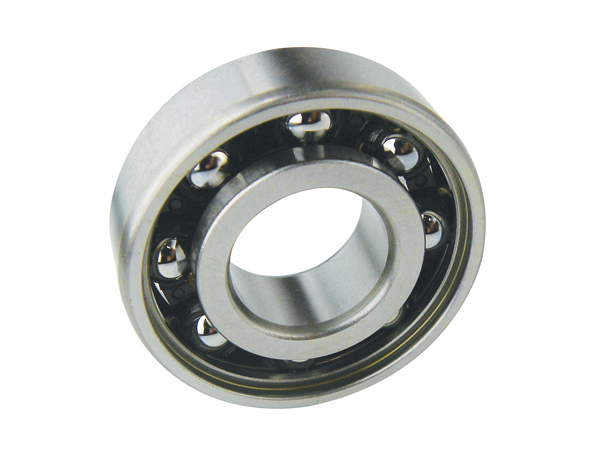 K38-A10 / GROOVED BALL BEARING 6203 C3