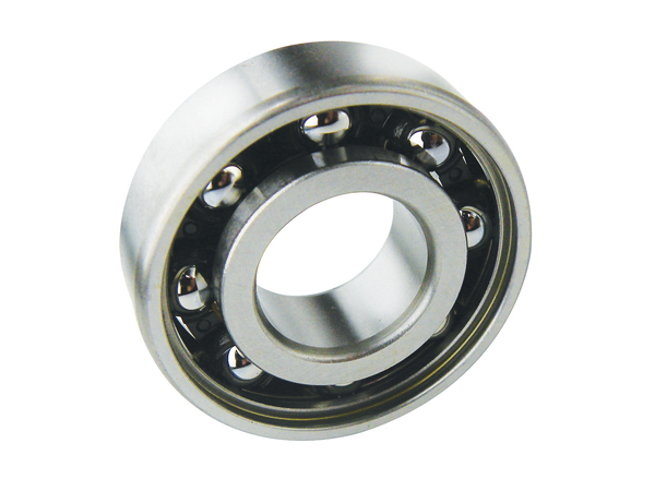 K38-A11 / GROOVED BALL BEARING 6202 C3