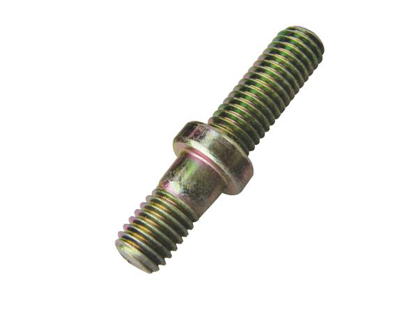 K38-G12 / COLLAR SCREW
