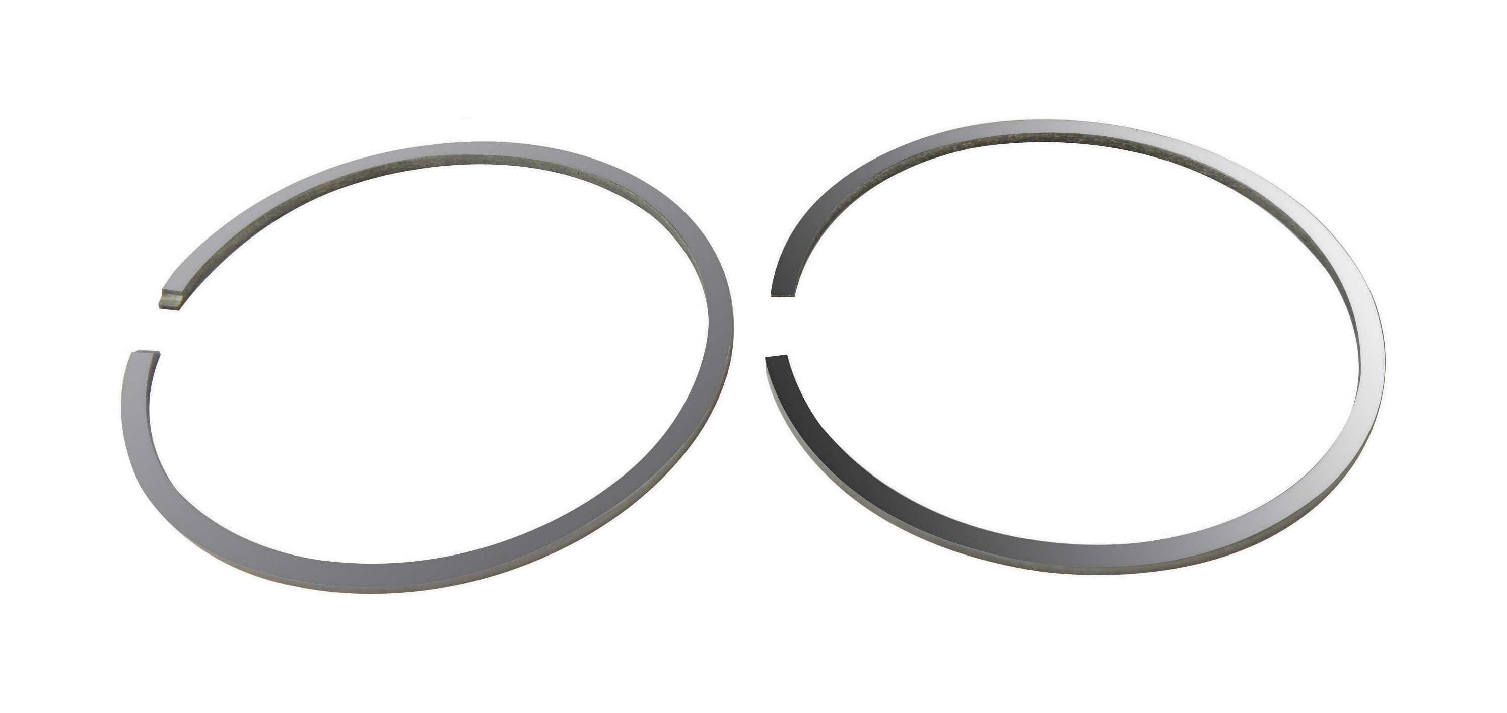 K70-B6 / COMPRESSION RING