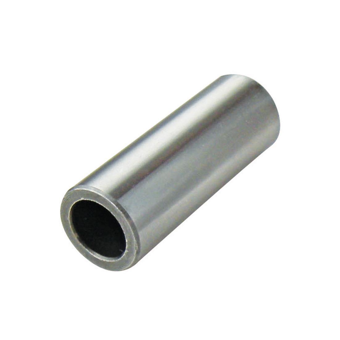 K70-B7 / PISTON PIN 15*9.5*45