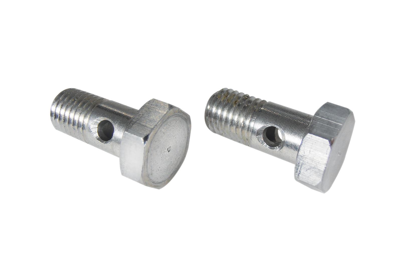 K70-E5 / HOLLOW SCREW A 2/3