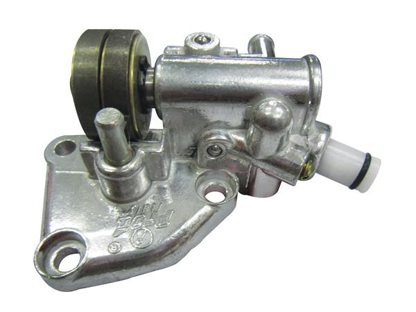 K70-F1 / OIL PUMP ASSY